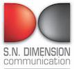 Dimension Communication - Votre agence en communication à Lorient